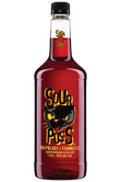 Sour Puss Framboise Image