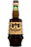 Amaro Montenegro Image