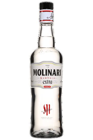 Molinari Sambuca Extra