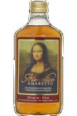 Monalisa Amaretto