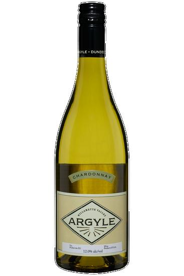 Argyle Willamette Valley Chardonnay