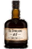 El Dorado 15 Ans Special Reserve