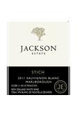Jackson Estate Sauvignon Blanc Image