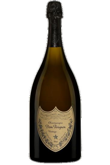 Dom Pérignon Brut