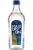 Maxi Dry Gin Image