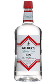Gilbey's Image