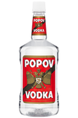 Popov Image