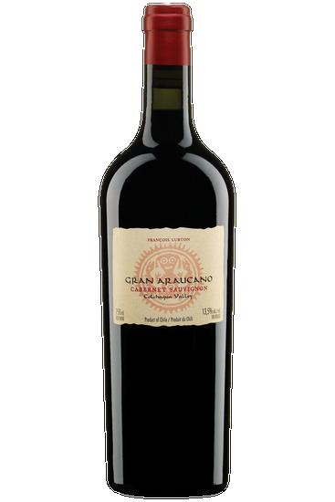 Gran Araucano Cabernet Sauvignon
