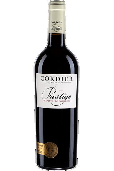 Cordier Prestige
