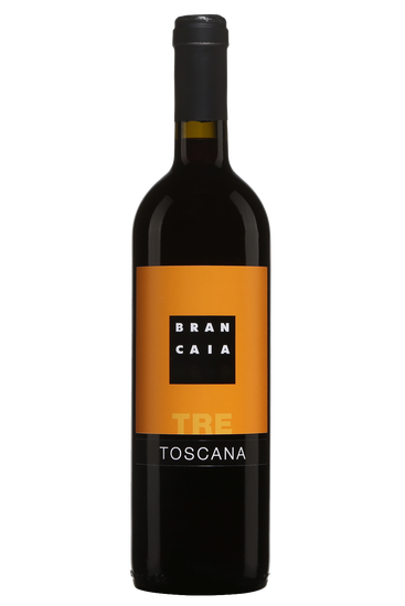 Brancaia Tre Toscana