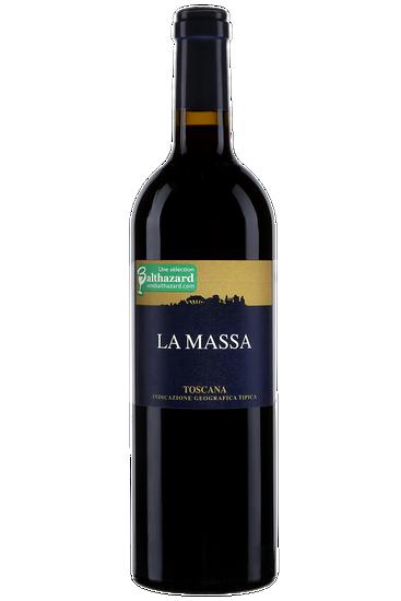 La Massa Toscana