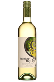 Monkey Bay Sauvignon Blanc Marlborough Image