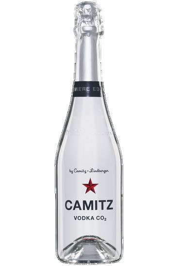 Camitz CO2