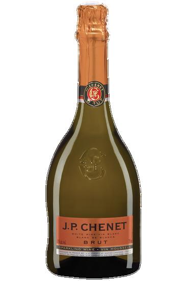 J.P. Chenet Brut Blanc de Blancs