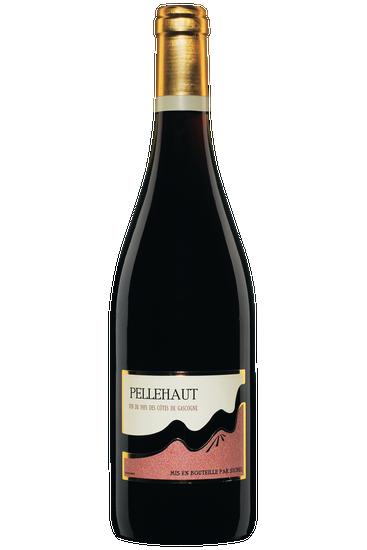 Pellehaut Vin de Pays des Côtes de Gascogne