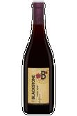 Blackstone Pinot Noir Image