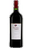 Osoyoos Larose Le Grand Vin Image