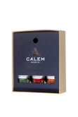 Calem Port for two gift box