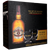Chivas Regal 12 yo Gift Box + 2 Glasses