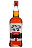 Southern Comfort Image