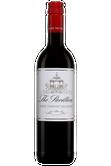 Boschendal The Pavillion Cabernet-Sauvignon/Syrah Image