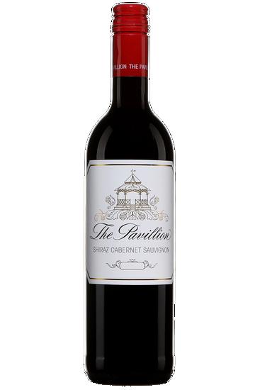 Boschendal The Pavillion Cabernet-Sauvignon/Syrah