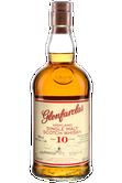 Glenfarclas 10 ans Highland Scotch Single Malt Image