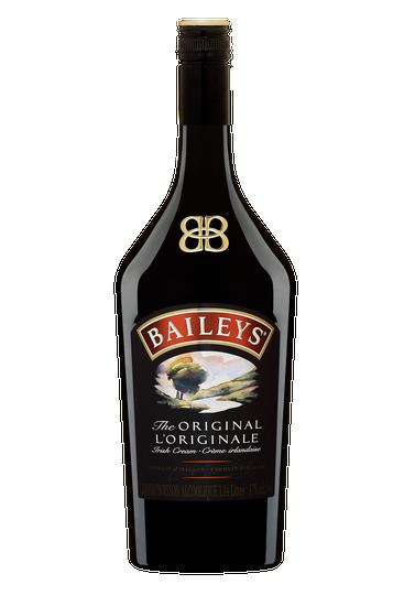 Baileys l'Originale