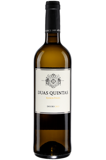 Ramos Pinto Duas Quintas