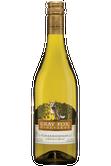 Gray Fox Chardonnay Image