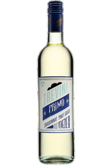 Trevini Primo Chardonnay / Pinot Grigio