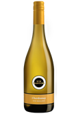 Kim Crawford Unoaked Chardonnay Image