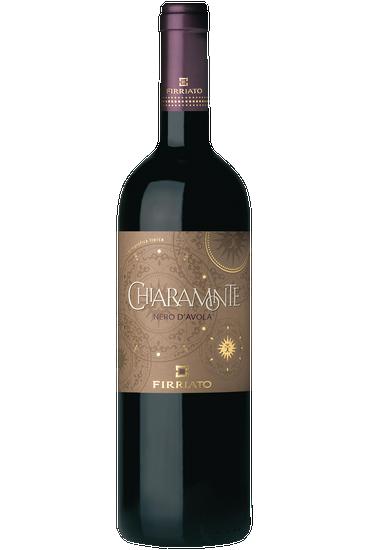 Firriato Chiaramonte