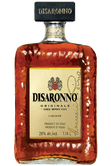 Disaronno Originale Image
