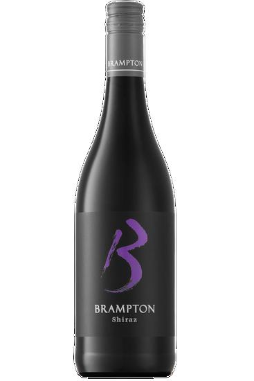 Brampton Shiraz