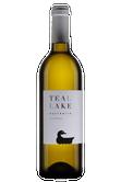 Teal Lake Chardonnay Image