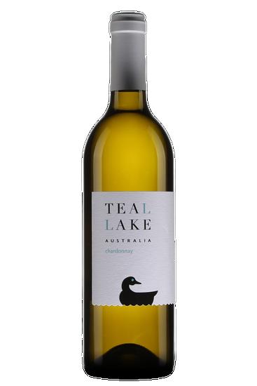 Teal Lake Chardonnay