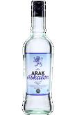 Askalon Extra Fine Arack Image