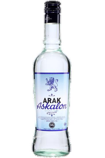 Askalon Extra Fine Arack