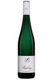 Dr. Loosen Riesling Mosel Image