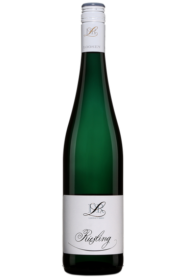 Dr. Loosen Riesling Mosel