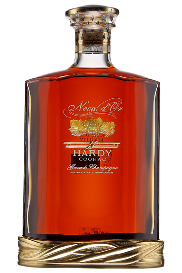 Hardy Noces d'Or Grande Champagne