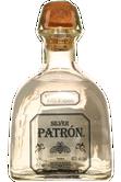 Patron Silver Image