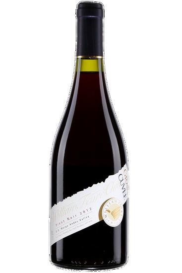 William Fèvre Gran Cuvée Pinot Noir