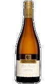 Luis Felipe Edwards Chardonnay Gran Reserva Valle de Casablanca Image