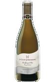 Le Clos Jordanne Le Grand Clos Chardonnay Image
