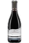 Le Clos Jordanne Pinot Noir Image