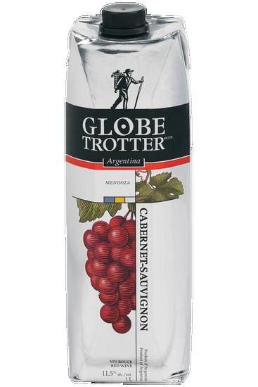 GlobeTrotter Cabernet Sauvignon