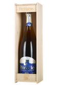 Domaine Pinnacle Cidre de Glace Pétillant Image