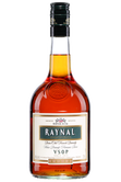 Raynal V.S.O.P Image